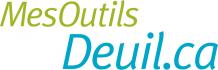 MesOutilsDeuil.ca